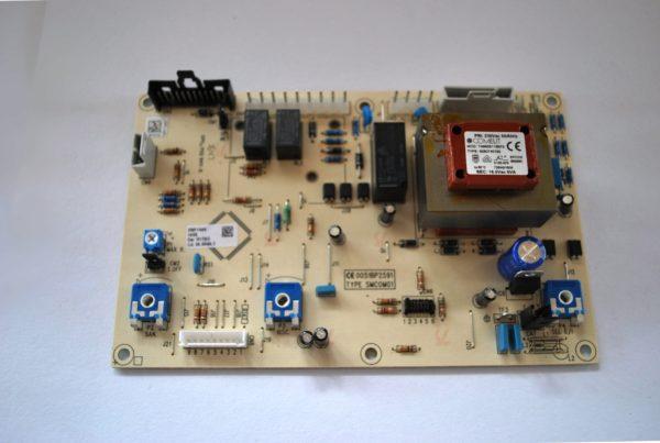 DSC_1360