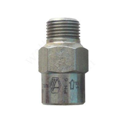 КТЗ-15-ВН