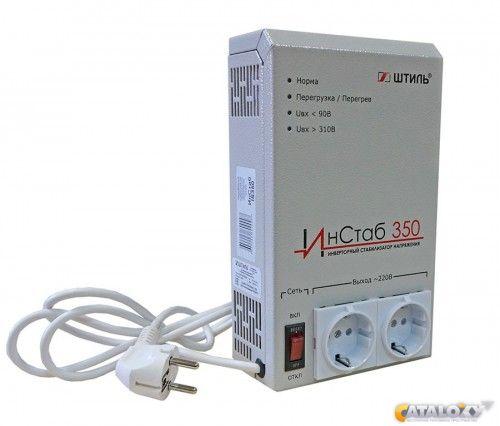 stabilizator-napryazheniya-shtil-instab-is350_64800848