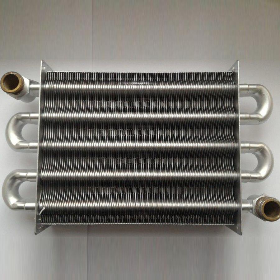 Купить теплообменник для газового котла ферроли б у Уплотнения теплообменника Sondex SW102 Рыбинск