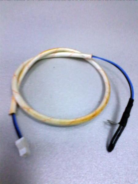 termodatchik-322711000-450×600