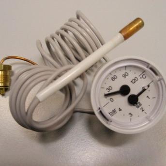 termomanometr_18_i_24_kvt