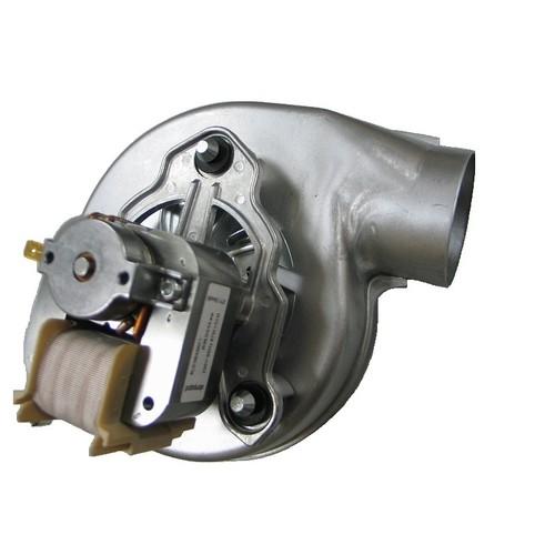 ventilyator_bosch-500×500