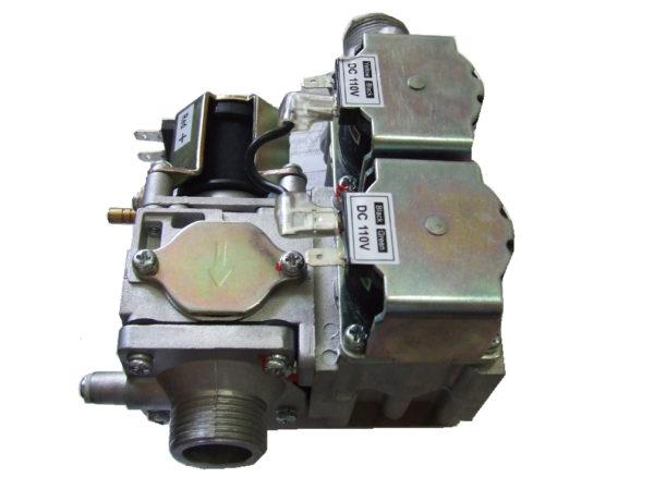 co1685b