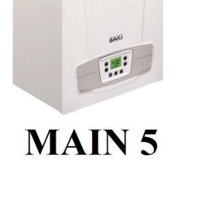 MAIN5