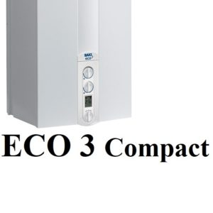 ECO3Compact
