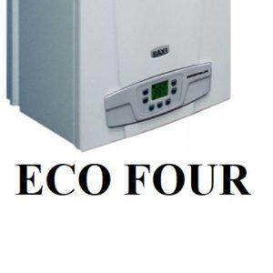 ECOFour