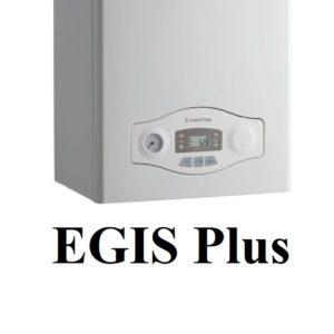 EGIS Plus