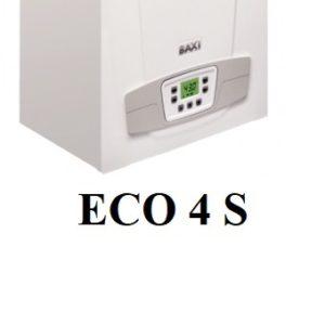 ECO 4s