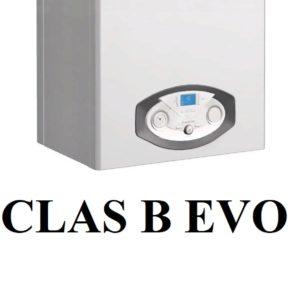 CLAS B EVO