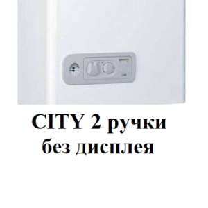 CITY-J