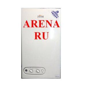 ARENA RU