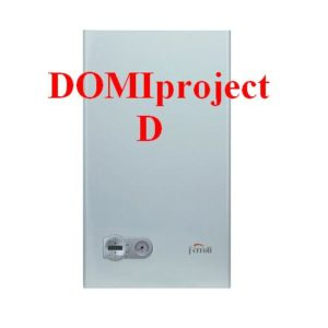 DOMIproject D