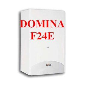 DOMINA F24E