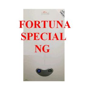 FORTUNA SPECIAL NG