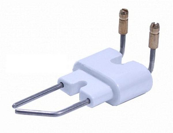 daewoo-electrod-rozh-100-200-ich-250-300-kfc_1