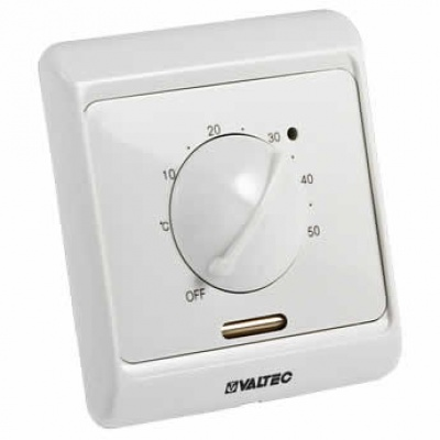 termostat1-enl
