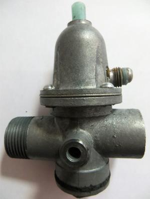 3303-МКГ-12.00-01