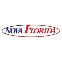 Fondital (Nova Florida)