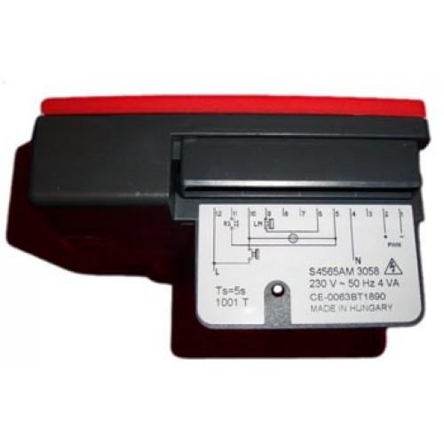 blokrozzhiga-proterm0020025301-500×500