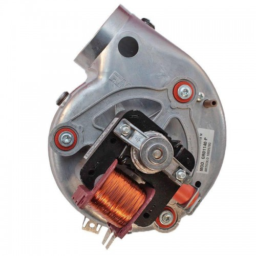 ventilyator-beretta-ciao-city-24-csi-boiler-24-bsi-mynute-24-csi-rsi-dgt-r10020793.800x800w-500×500