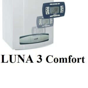LUNA3Comfort