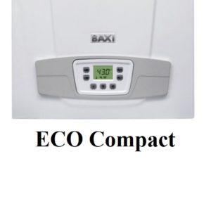 ECO-5-ECOCompact