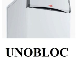UNOBLOC