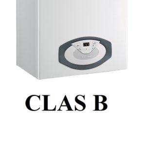 CLAS B