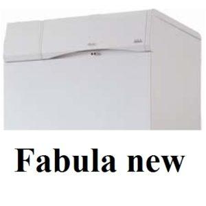 Fabula new