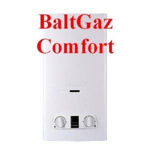 BaltGaz Comfort