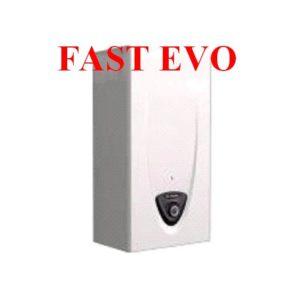 Fast Evo