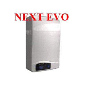 Next Evo