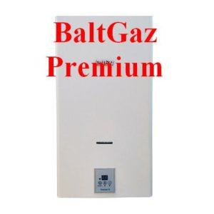 BaltGaz Premium